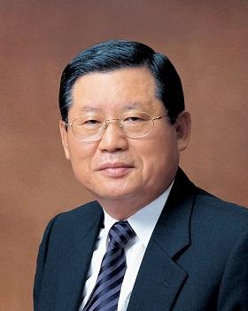 د. دونج سو هور