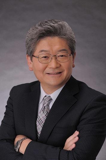 السيد ماساهيكو يامادا