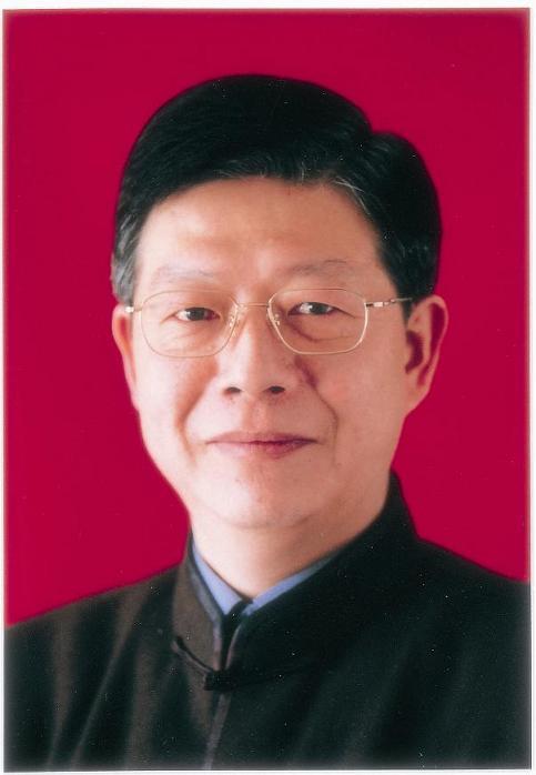 أ.د. يانج يولينانج