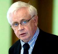 Dr. Jan Sadlak