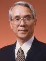 د. ميتشيهارو ناكامورا