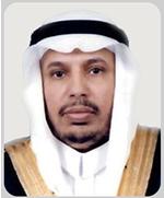 Prof. Abdulrahman Obaid AI-Youbi